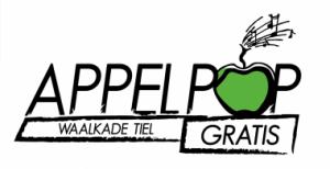appelpop