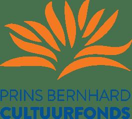 opdracht culturen in nederland