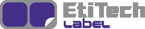 Logo_EtiTech