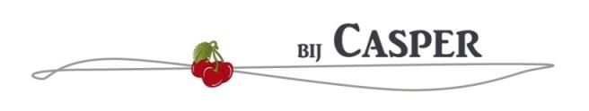 caspar_logo_rood_web