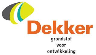 logo_dekker_nieuw_payoff_onder_signika_website
