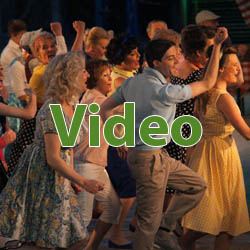 video2