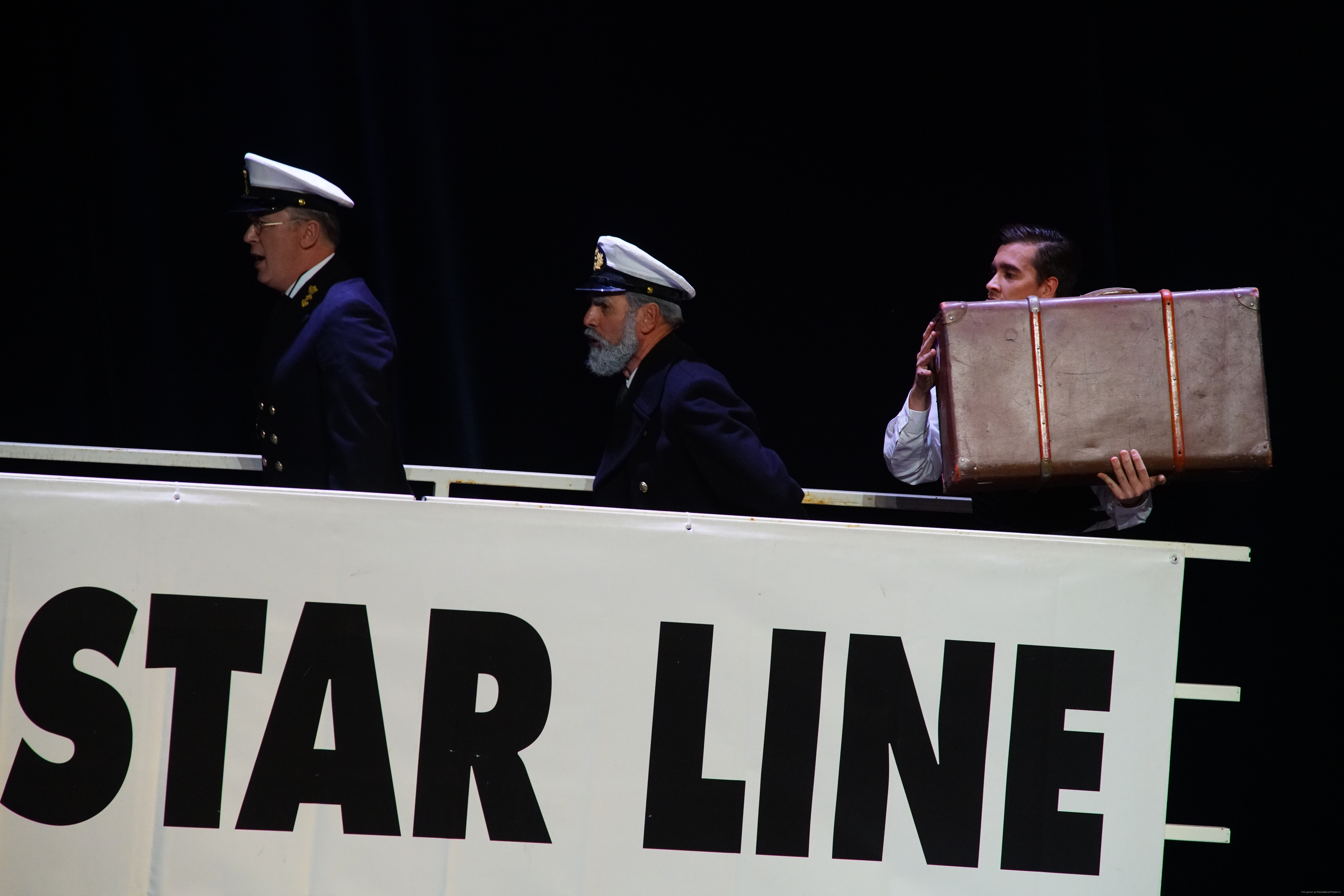 EMT Titanic voorstellingen Donald Schalk-0412.JPG
