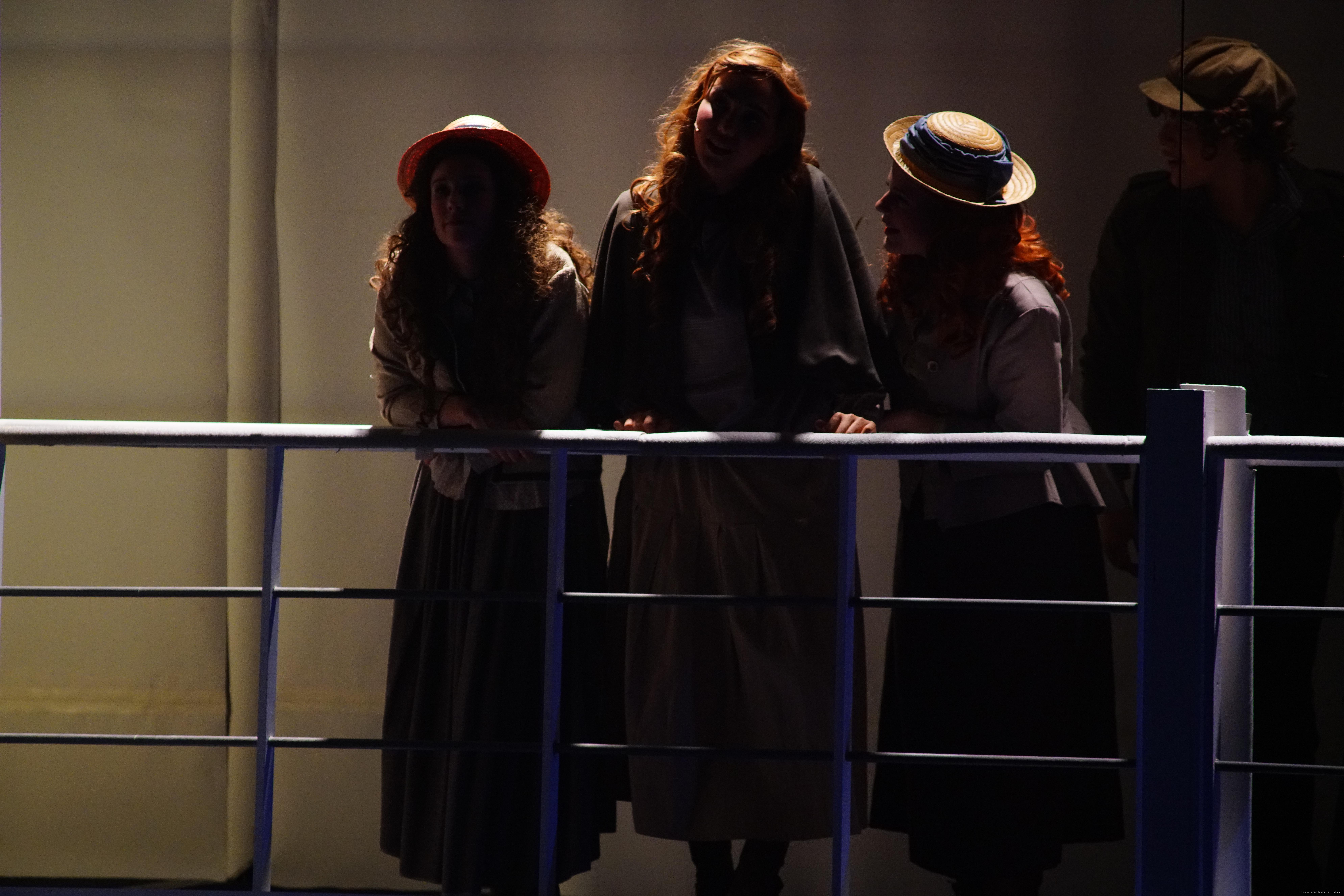 EMT Titanic voorstellingen Donald Schalk-0423.jpg