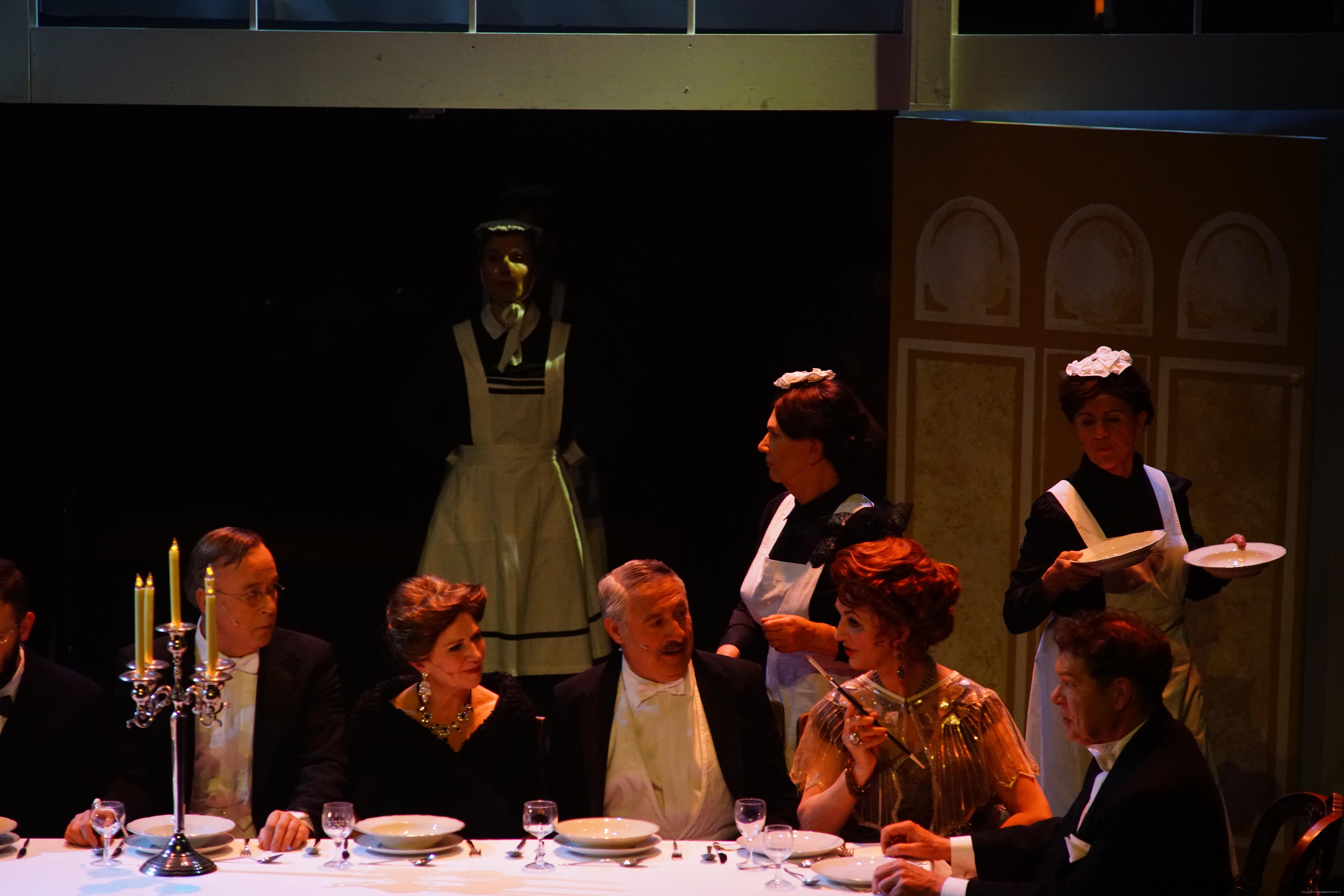 EMT Titanic voorstellingen Donald Schalk-0457.jpg