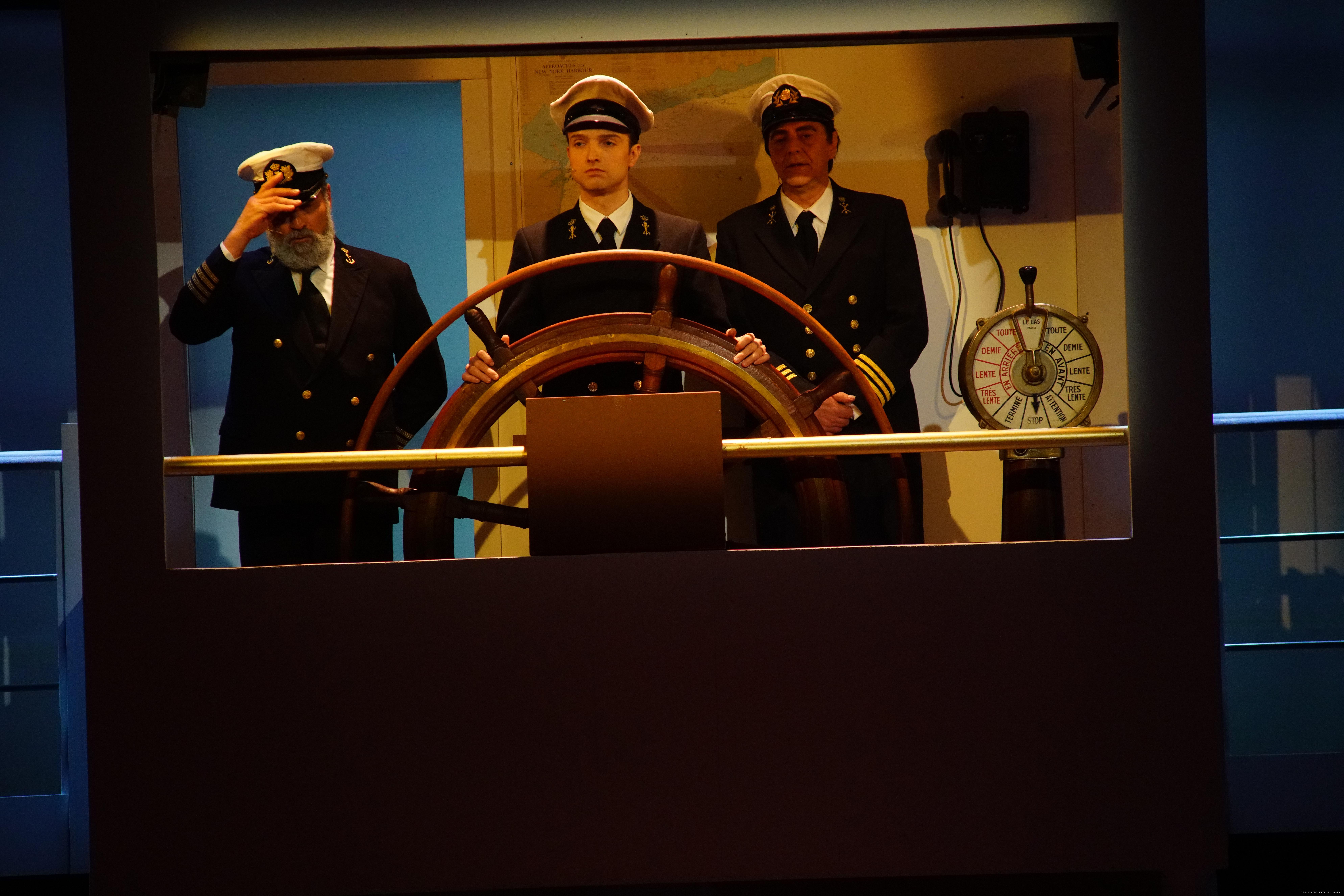 EMT Titanic voorstellingen Donald Schalk-0463.jpg