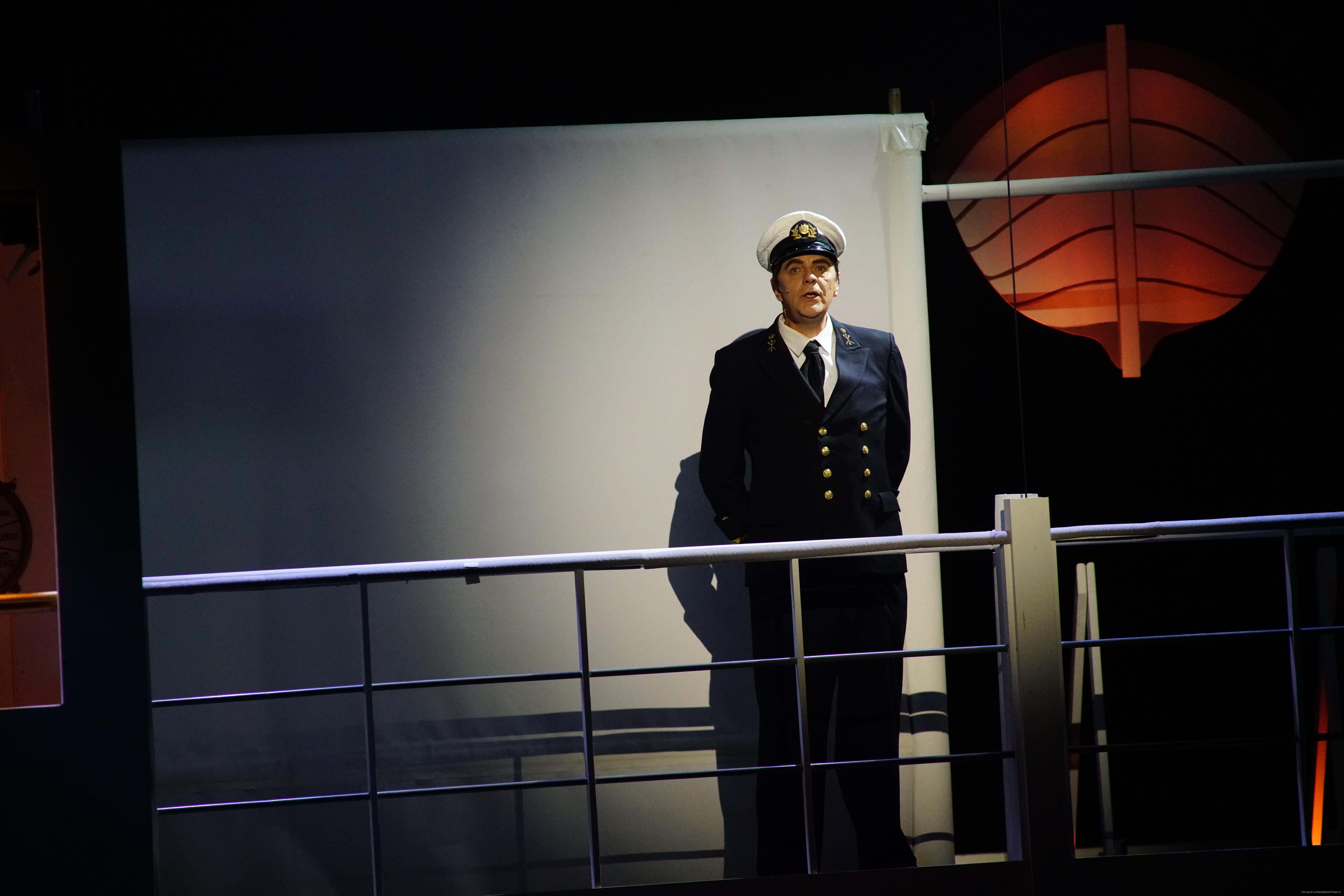 EMT Titanic voorstellingen Donald Schalk-0464.jpg