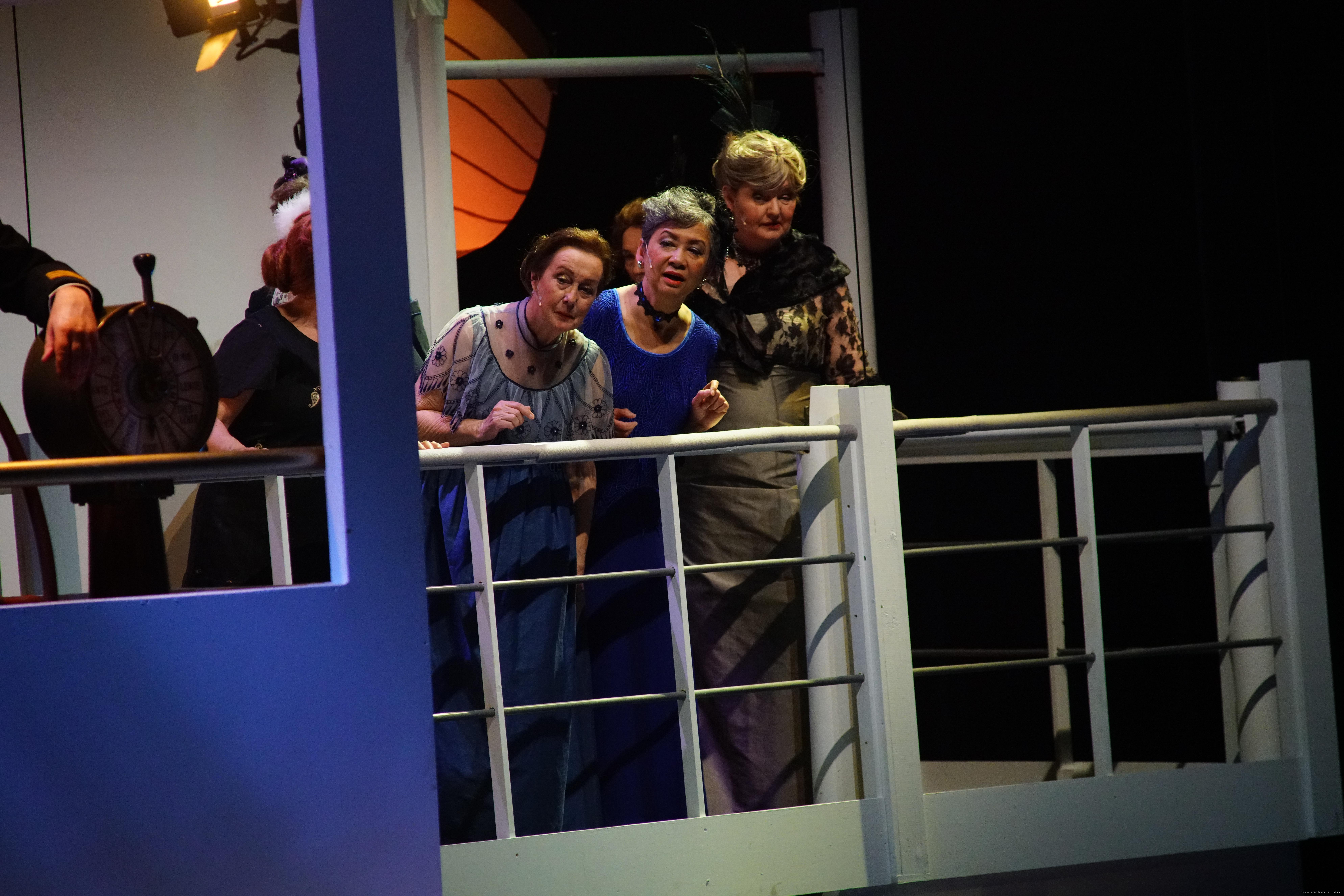 EMT Titanic voorstellingen Donald Schalk-0523.jpg