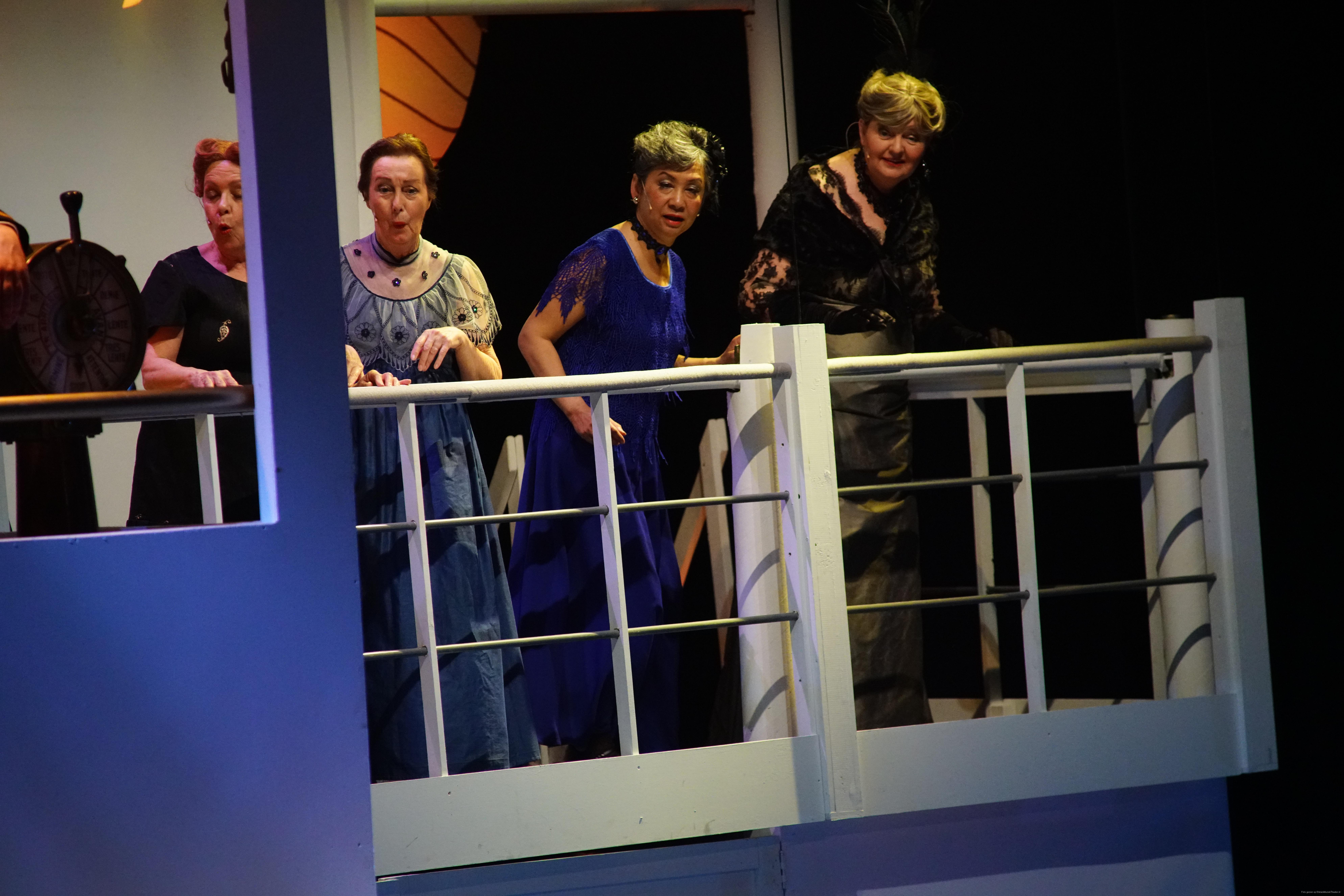EMT Titanic voorstellingen Donald Schalk-0524.jpg