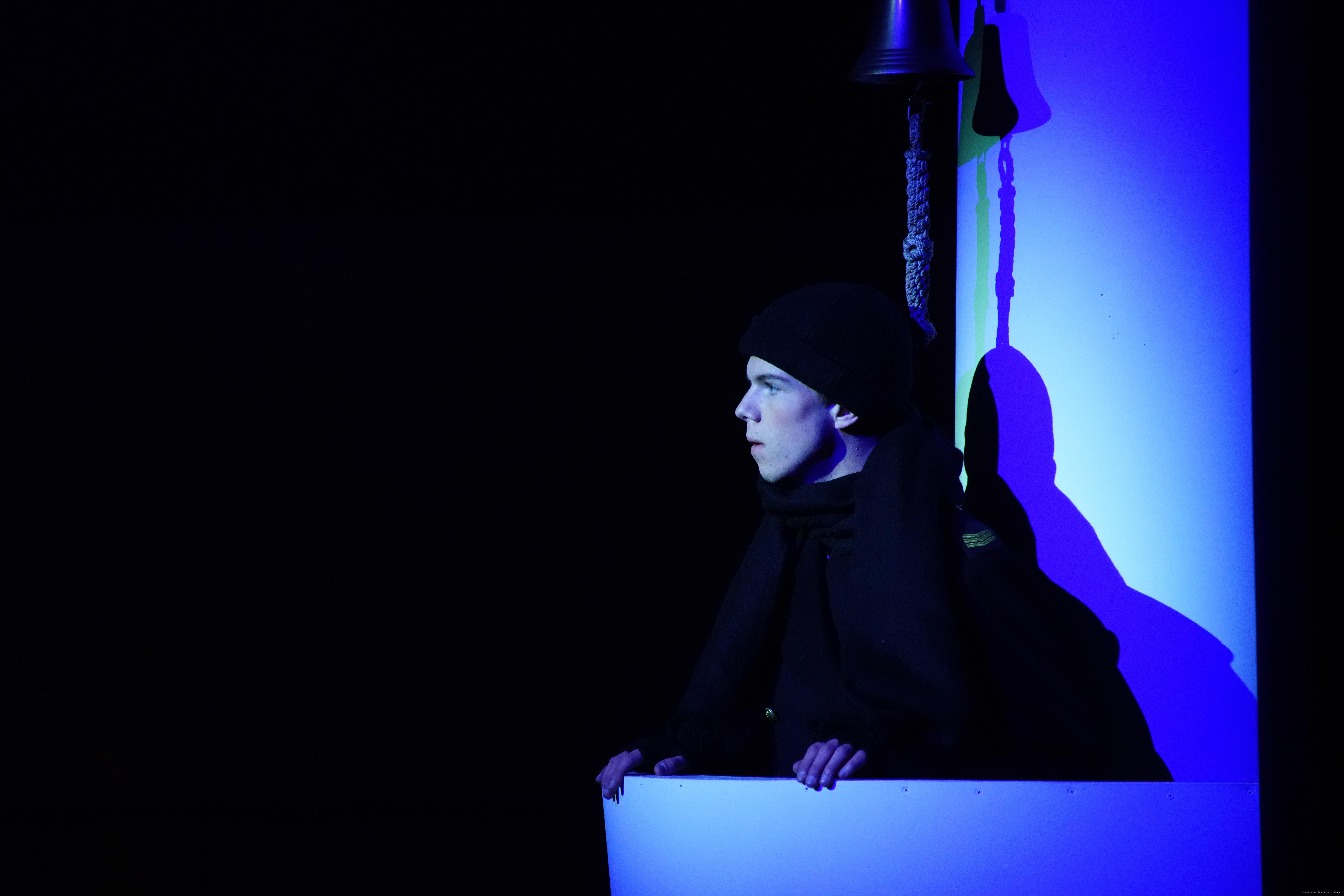 EMT Titanic voorstellingen Donald Schalk-0548.jpg