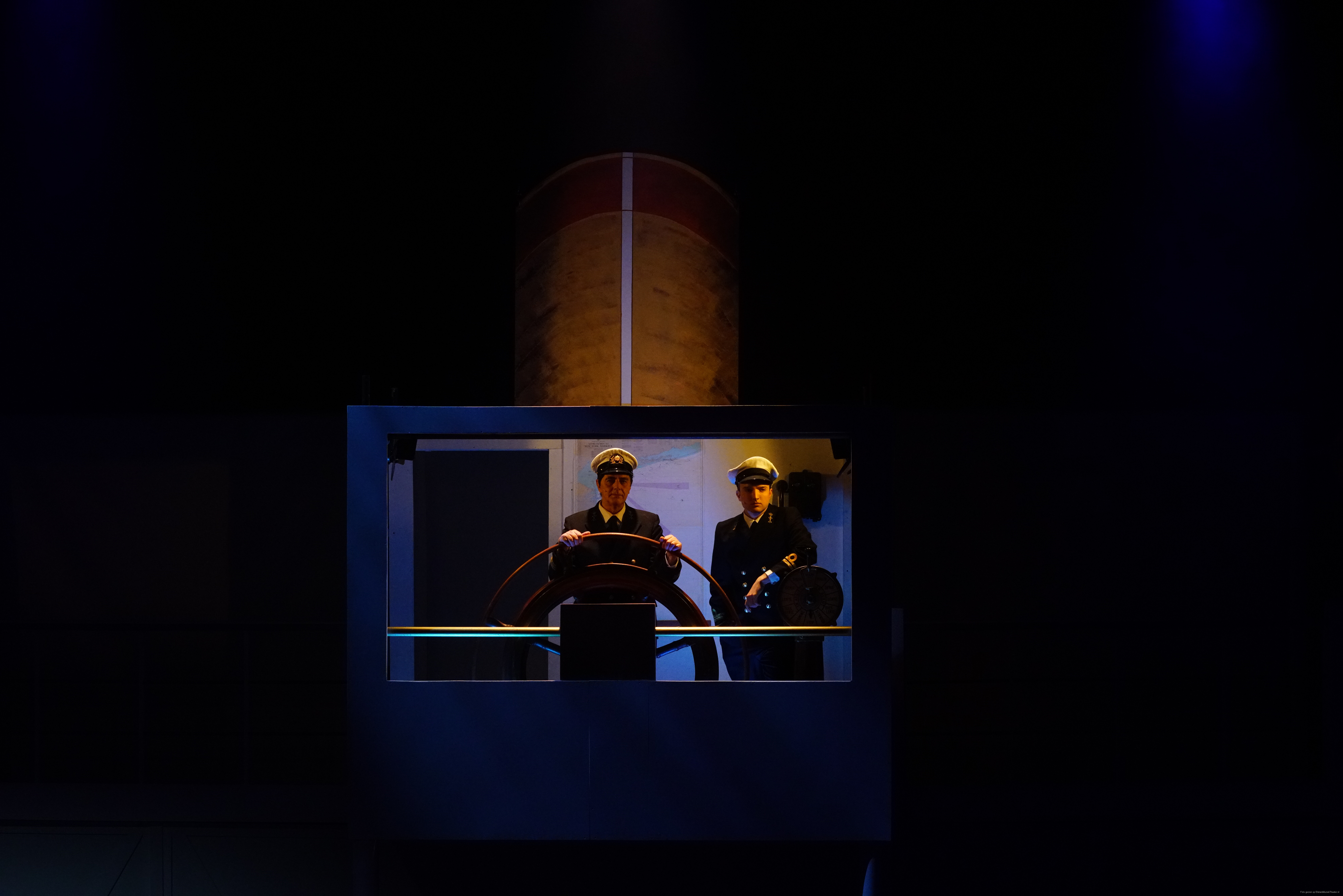 EMT Titanic voorstellingen Donald Schalk-0555.jpg