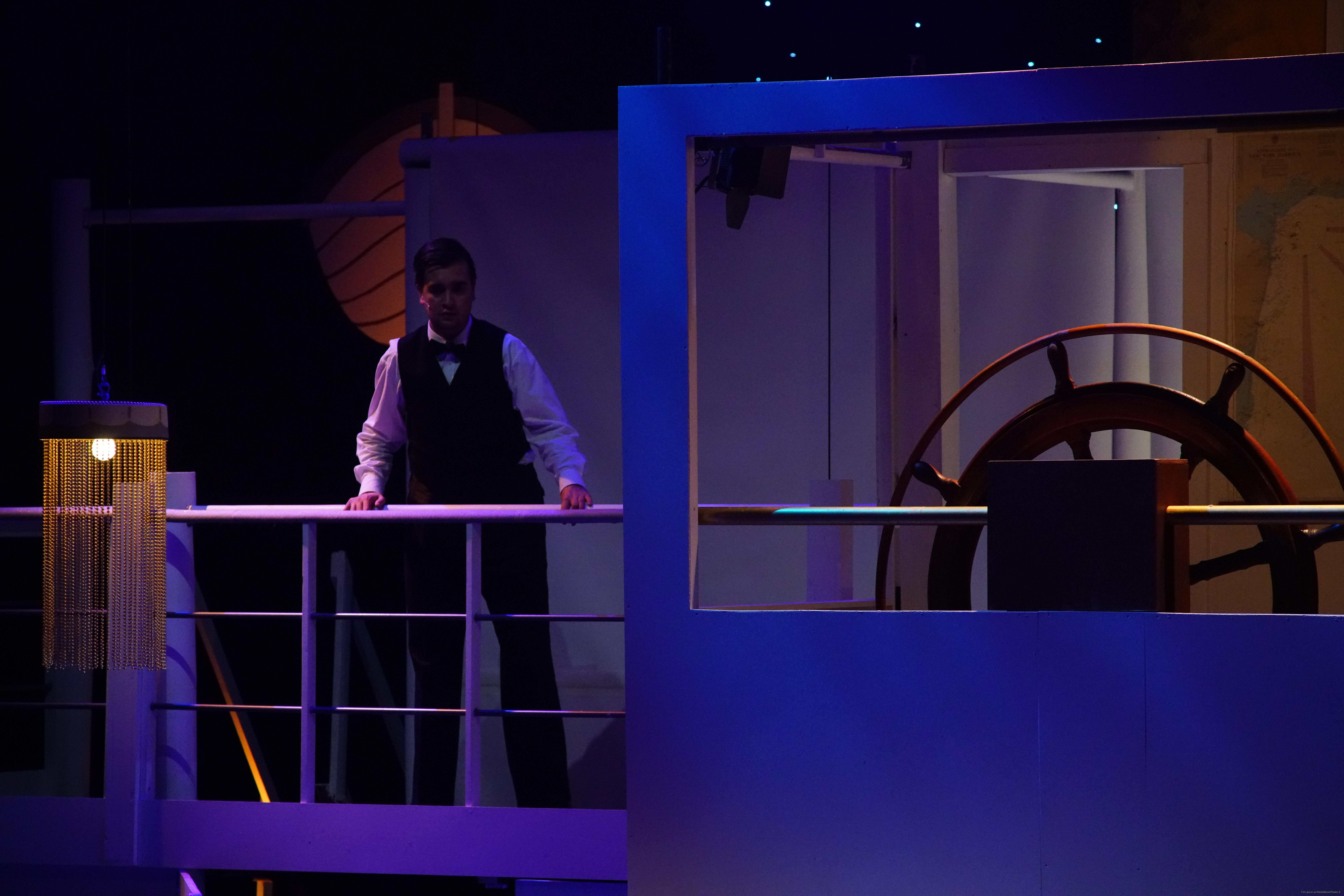 EMT Titanic voorstellingen Donald Schalk-0587.jpg