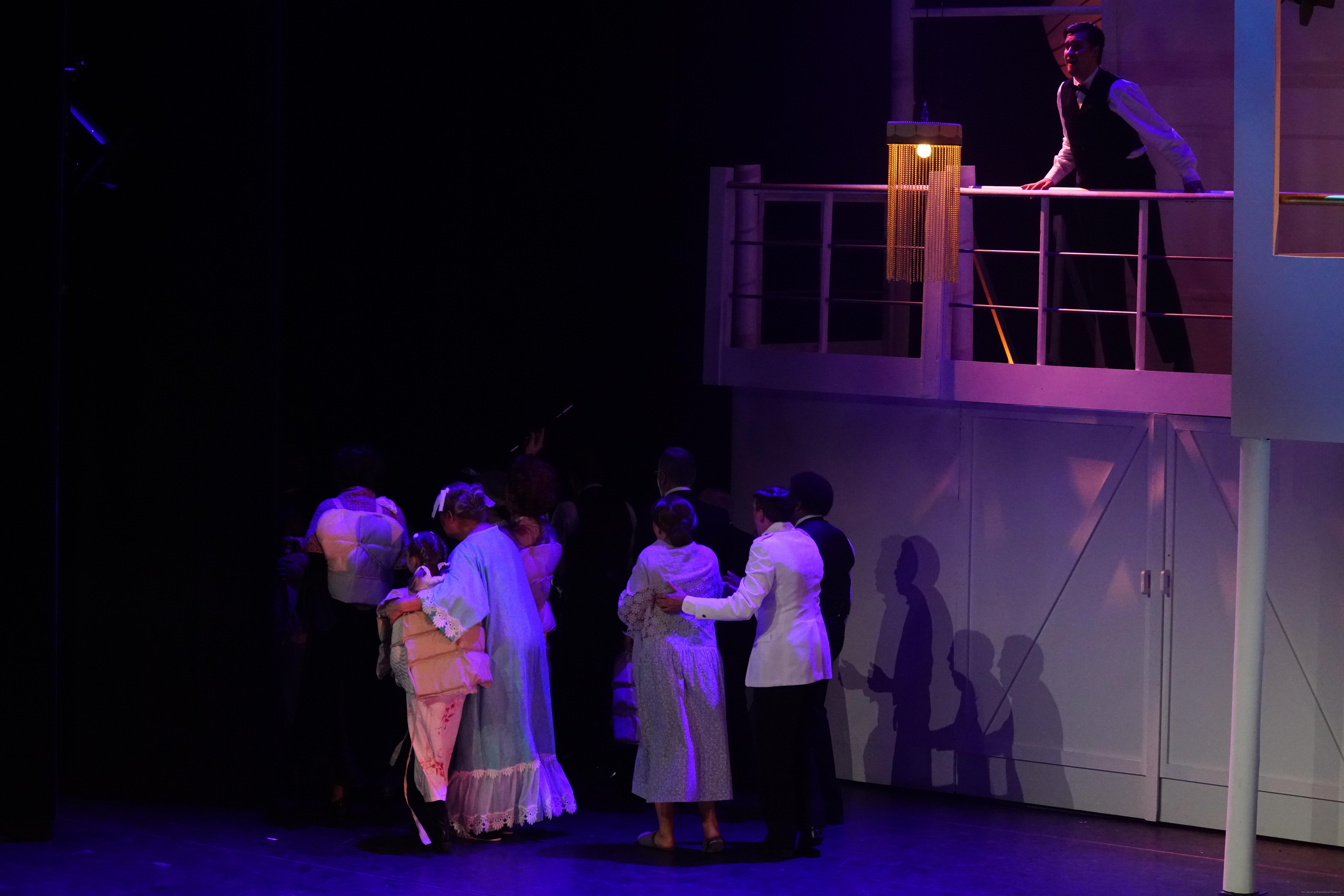 EMT Titanic voorstellingen Donald Schalk-0593.jpg