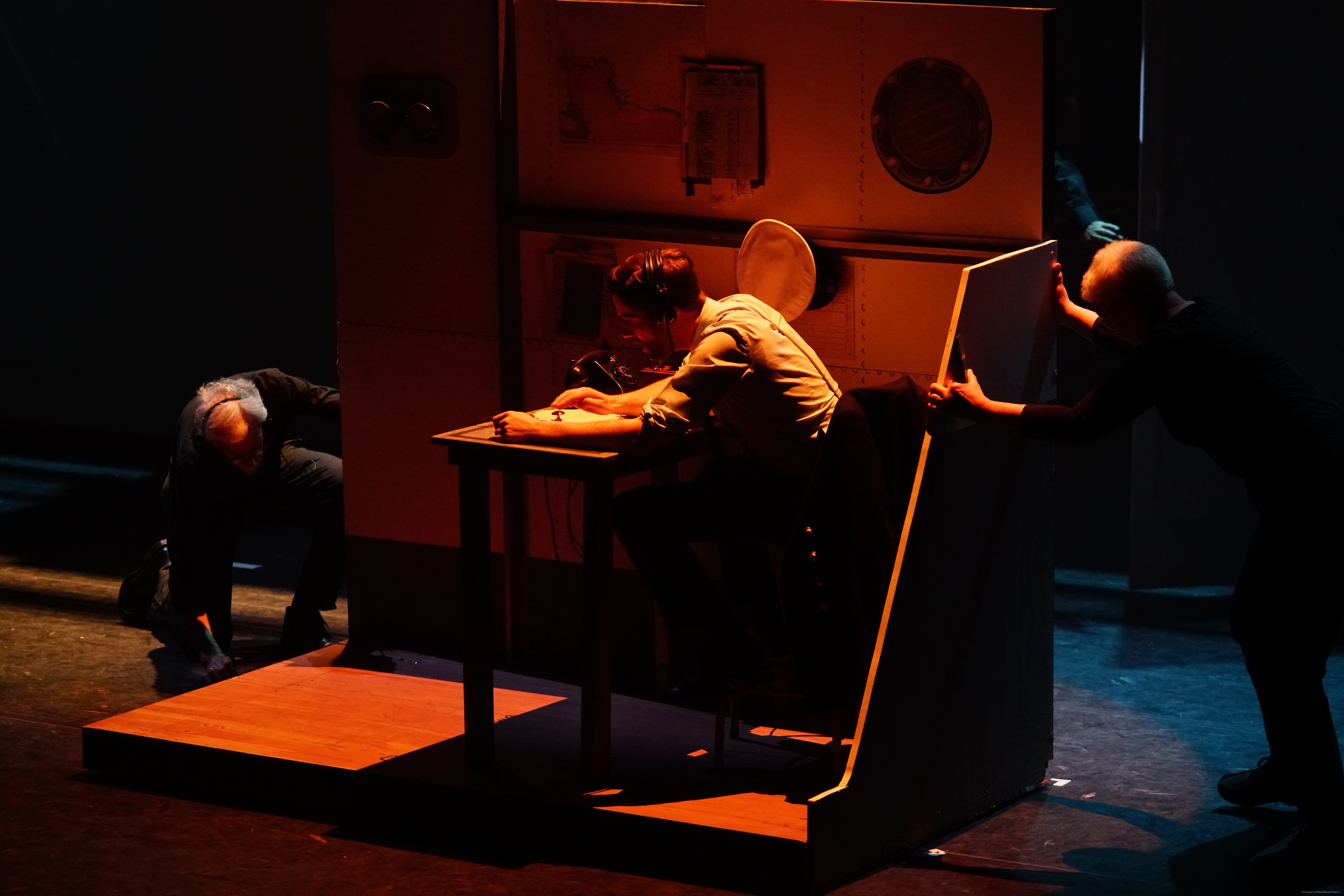 EMT Titanic voorstellingen Donald Schalk-0604.jpg