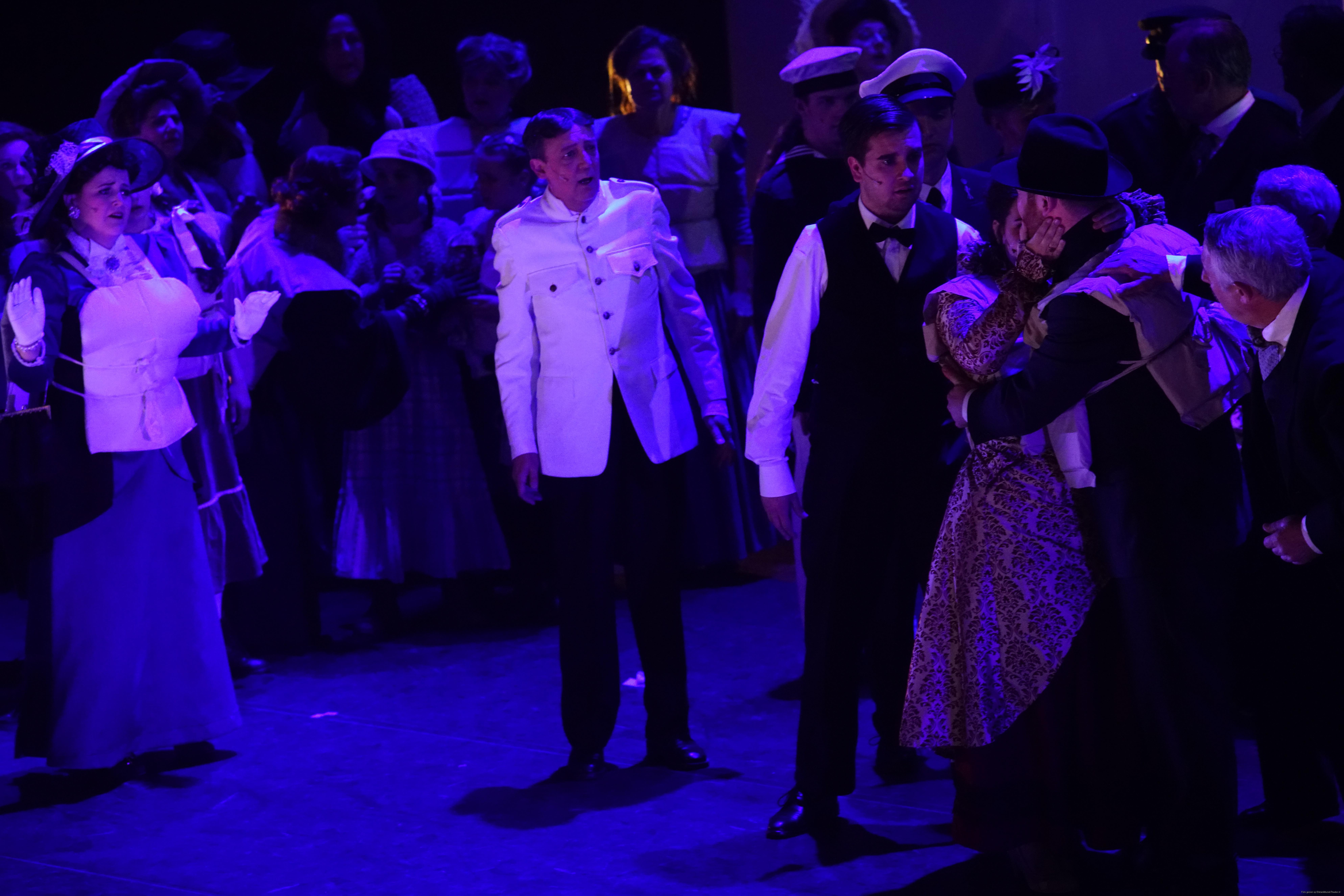 EMT Titanic voorstellingen Donald Schalk-0625.jpg