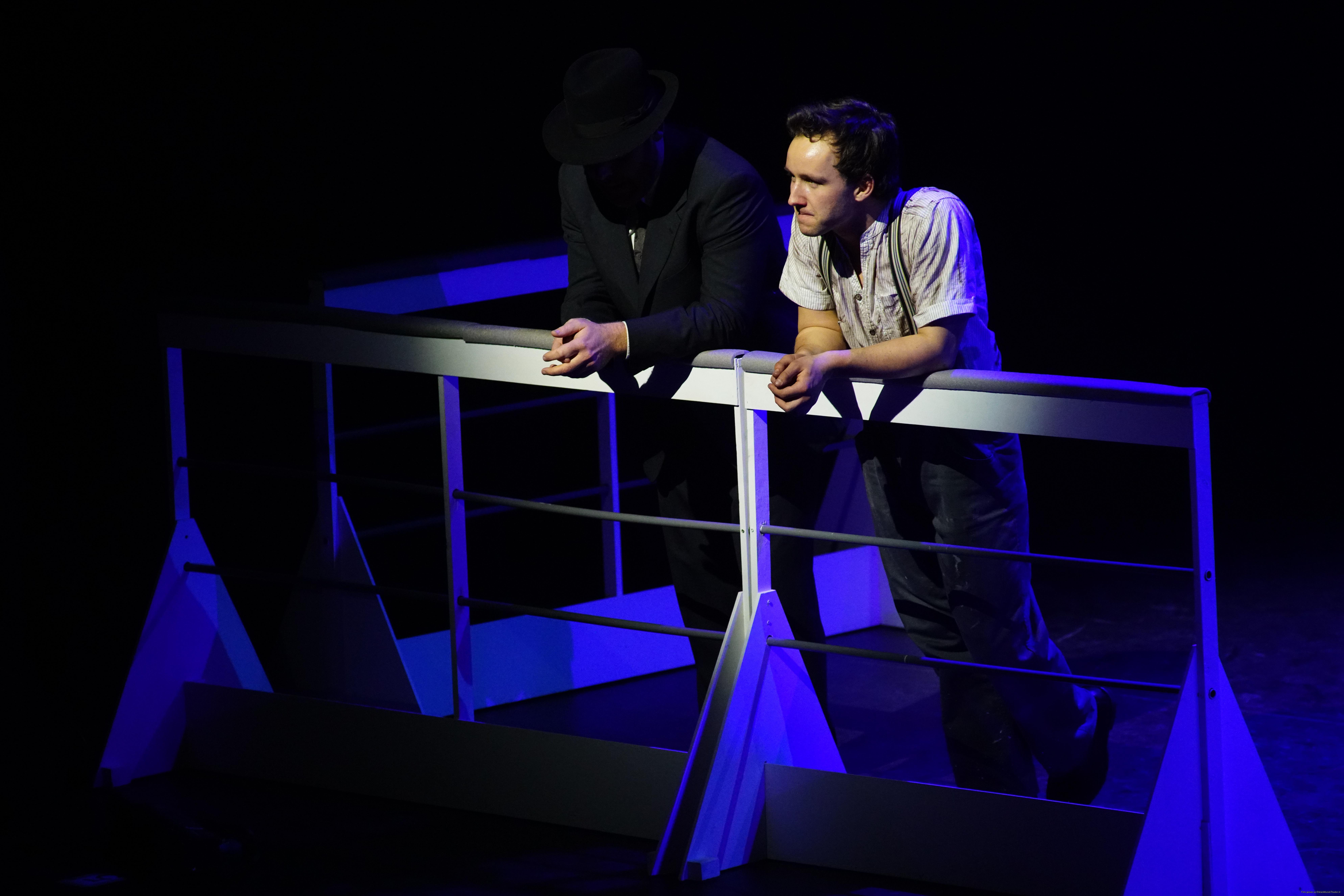 EMT Titanic voorstellingen Donald Schalk-0631.jpg