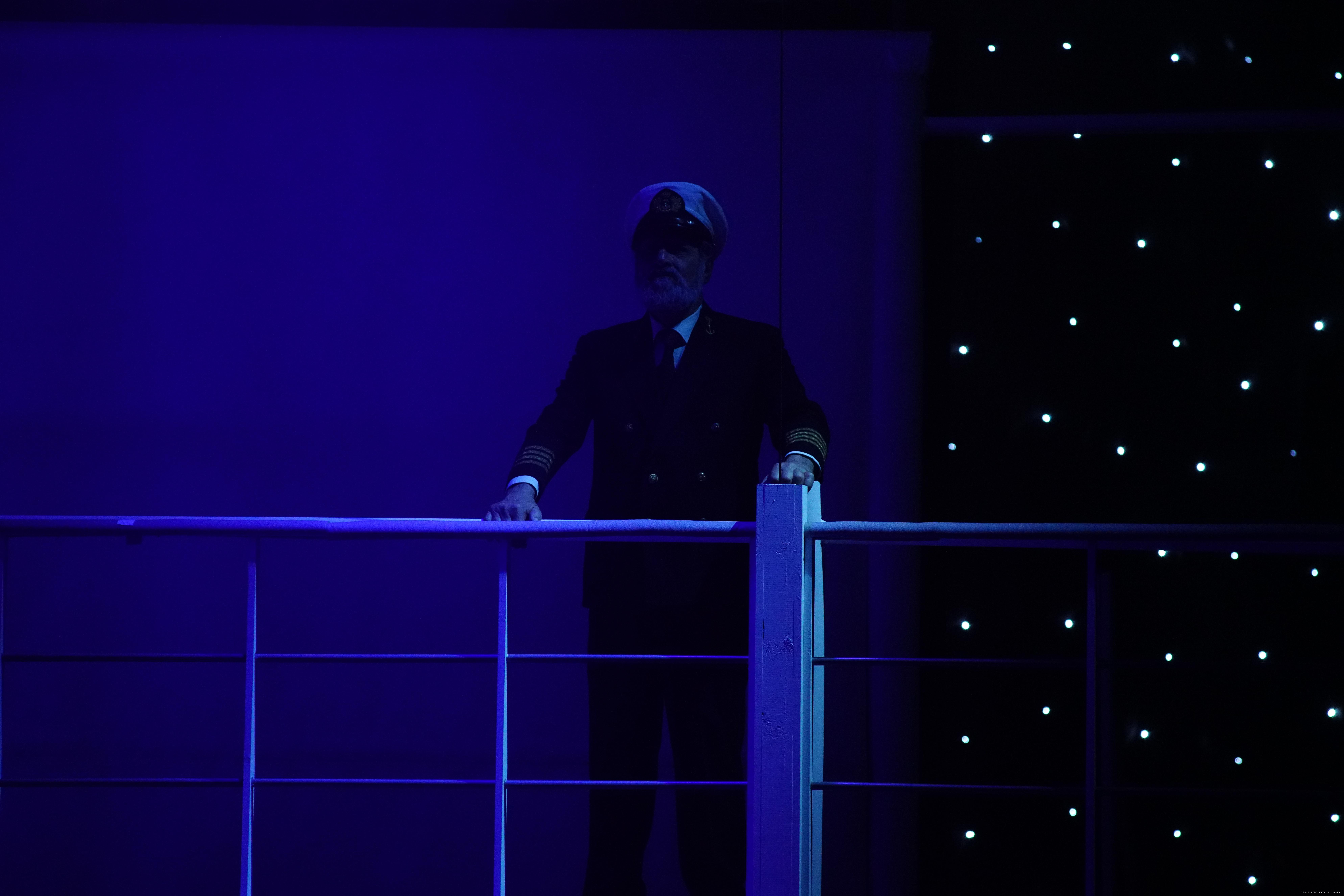 EMT Titanic voorstellingen Donald Schalk-0632.jpg