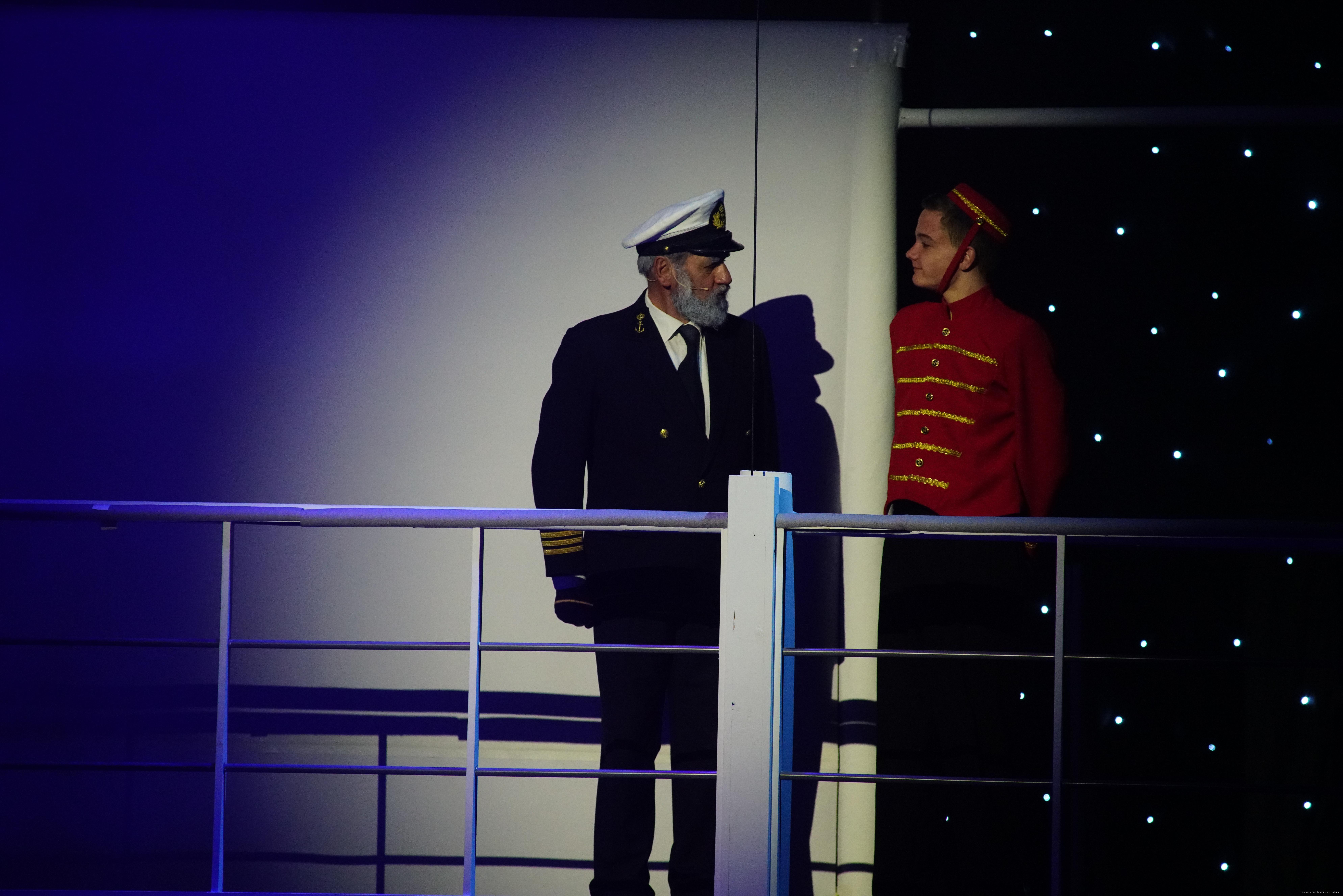 EMT Titanic voorstellingen Donald Schalk-0633.jpg