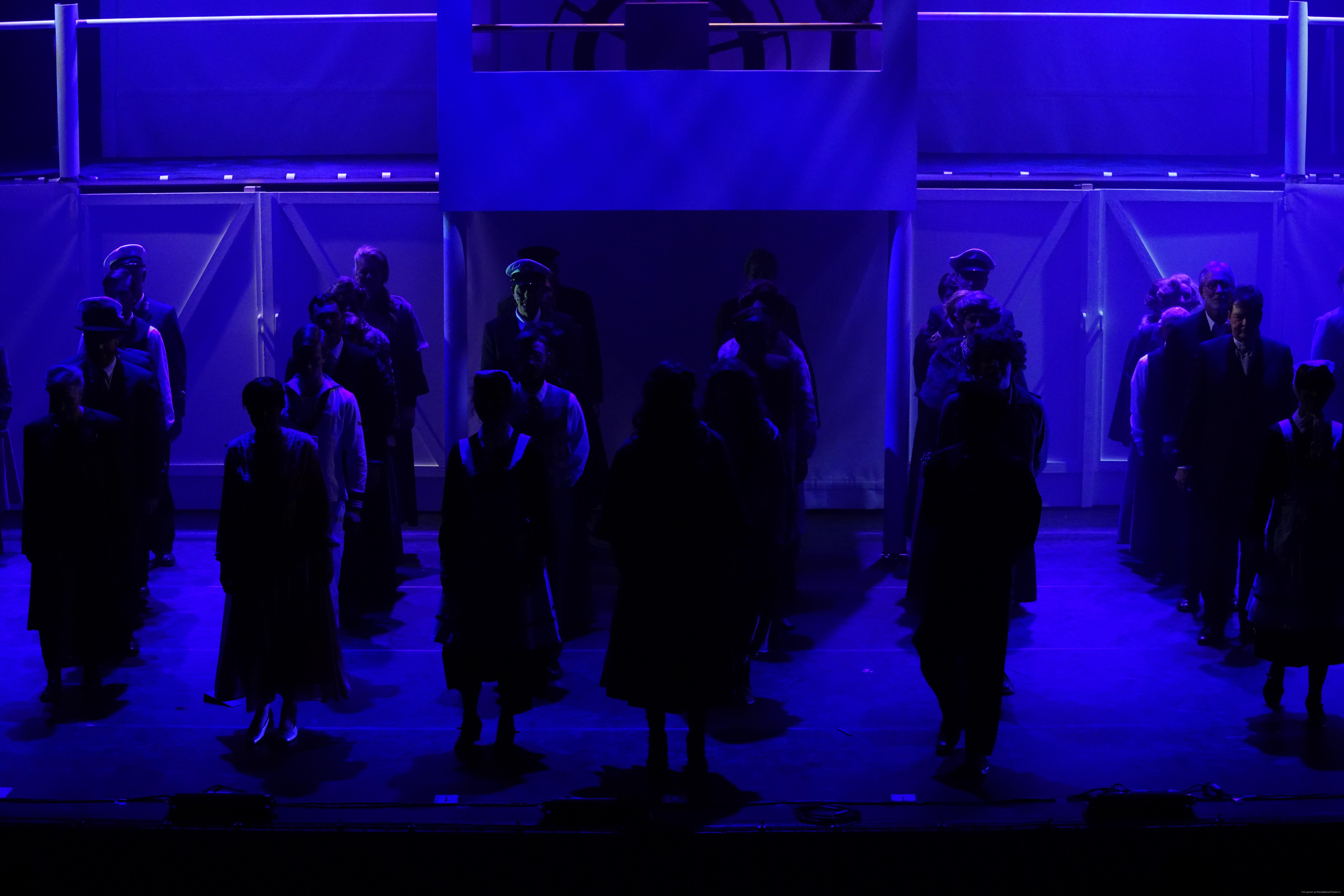 EMT Titanic voorstellingen Donald Schalk-0660.jpg