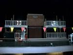 showboat angela 337.JPG