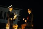 EMT-Titanic-voorstellingen-Donald-Schalk-0384.jpg