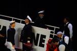 EMT Titanic voorstellingen Donald Schalk-0387.JPG