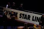 EMT Titanic voorstellingen Donald Schalk-0388.JPG