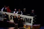 EMT Titanic voorstellingen Donald Schalk-0389.JPG