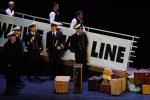 EMT Titanic voorstellingen Donald Schalk-0391.JPG