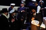 EMT Titanic voorstellingen Donald Schalk-0393.JPG