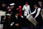 EMT Titanic voorstellingen Donald Schalk-0408.JPG