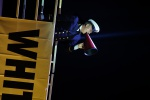 EMT-Titanic-voorstellingen-Donald-Schalk-0413.jpg