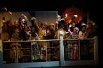 EMT Titanic voorstellingen Donald Schalk-0419.JPG