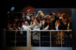 EMT Titanic voorstellingen Donald Schalk-0420.JPG