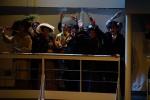EMT Titanic voorstellingen Donald Schalk-0421.JPG
