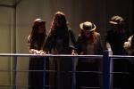 EMT Titanic voorstellingen Donald Schalk-0424.jpg