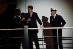 EMT Titanic voorstellingen Donald Schalk-0426.jpg