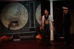 EMT Titanic voorstellingen Donald Schalk-0427.jpg