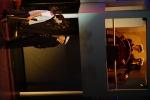 EMT Titanic voorstellingen Donald Schalk-0428.jpg
