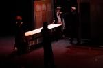 EMT Titanic voorstellingen Donald Schalk-0438.jpg