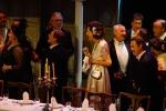 EMT Titanic voorstellingen Donald Schalk-0451.jpg