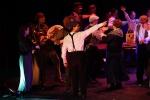 EMT Titanic voorstellingen Donald Schalk-0468.jpg