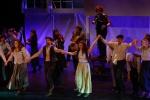 EMT Titanic voorstellingen Donald Schalk-0474.jpg
