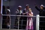 EMT Titanic voorstellingen Donald Schalk-0495.jpg