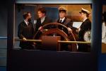 EMT Titanic voorstellingen Donald Schalk-0505.jpg