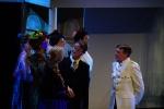 EMT Titanic voorstellingen Donald Schalk-0514.jpg