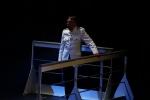 EMT Titanic voorstellingen Donald Schalk-0519.jpg