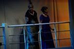 EMT Titanic voorstellingen Donald Schalk-0520.jpg
