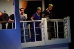 EMT Titanic voorstellingen Donald Schalk-0525.jpg