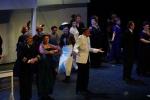 EMT Titanic voorstellingen Donald Schalk-0532.jpg